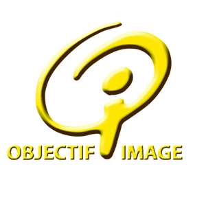 Objectif Image PAU
